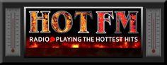 Nite Wolf's song Passion Dreamer added to 5 HOTFM Stations! Hot FM- KHTL Radio Los Angeles, California USA www.hotfm-radio.com/los-angeles.html; Hot FM- KHTP Radio Phoenix, Arizona USA www.hotfm-radio.com/phoenix.html; Hot FM- KHTS Radio Shanghai, China www.hotfm-radio.com/shanghai.html; Hot FM- KHTI Radio Istanbul, Turkey www.hotfm-radio.com/istanbul.html; Hot FM- KHTB Radio Buenos Aires, Argentina www.hotfm-radio.com/buenos-aires.html.