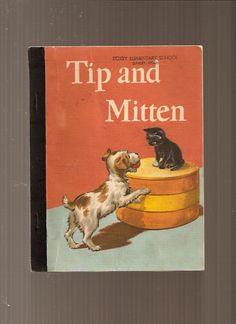 1st Grade Reader - Fox Terrier