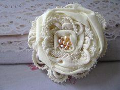 handmade rose