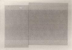 Typewriter patterns.