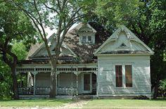 Beautiful old house farm, home interiors, design interiors, dream hous, old houses, beauti, design idea, home interior design, live