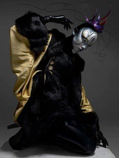 wow beauti women, costum, di renzo, beauti grotesqu, shoe fashion, patrizio di, beauti beauti, mask, fashion photographi