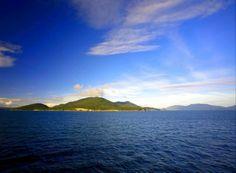 #SanJuanIslands: Caretaker single or couple needed on private island in the San Juan Islands, Washington.