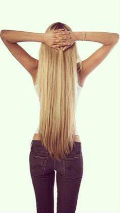 Hair. on Pinterest | 1132 Pins