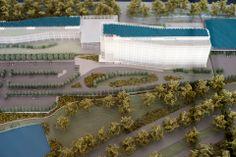 washington appellate project