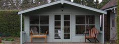 images/summerhouse_page/morston-slide.jpg