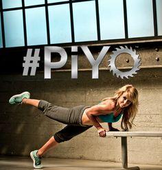 #piyo