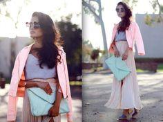 long-skirts-1
