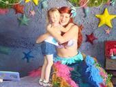 Lexi & Ariel