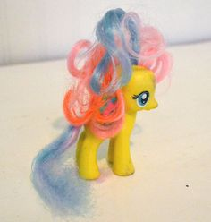 fluttershy-before-ha