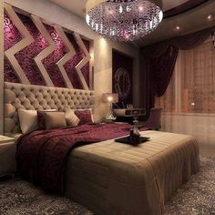Finest bedroom this