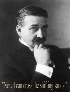 The Last Words Of 25 Famous DeadWriters. Frank Baum,
