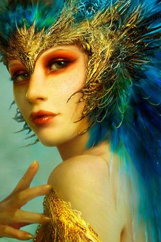 Beautiful Fantasy Art images - Google Search