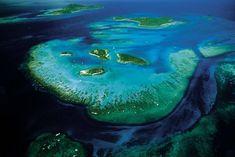 St. Vincent, Small Antilles