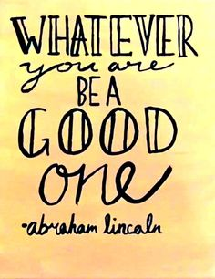 quotes inspire, quote art, lincoln quotes, favorit quot