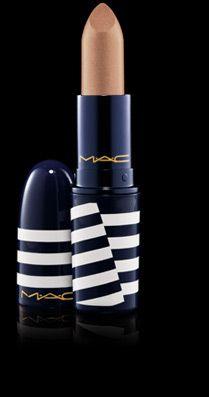 Hey, Sailor! Lipstick