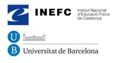 INEFC Barcelona - Universitat de Barcelona  Avda. de l'Estadi, 12-22  Anella Olímpica de Montjuïc; 08038 - Barcelona   Teléfono: 93 425 54 45    Fax: 93 426 36 17    http://www.inefc.cat/inefc/AppPHP/main.php?id_pagina=27