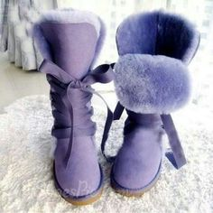 UGG discount site. All free shipping now!!!, FREE SHIPPING UGG Boots around the world, Kids UGG Boots, Womens UGG Boots, Girls UGG Boots, Mens UGG Boots, Boys UGG Boots, #WinterOutfit, #NewYearOutfit, #2014trends