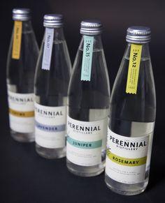 bottlestilt.jpg