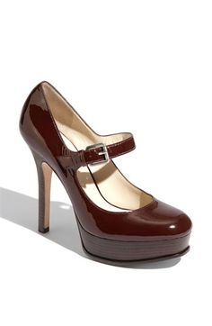 Check out heels on http://findanswerhere.com/womensshoes