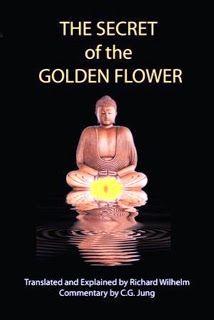 Carl Jung Depth Psychology: The Secret of the Golden Flower