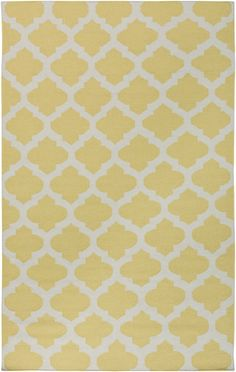 Surya Frontier FT-116 Wasabi / Vapor Blue Area Rugs  http://www.rugs-direct.com/ShopDetail/Details/167522/Surya/Frontier/FT116/WasabiVaporBlue
