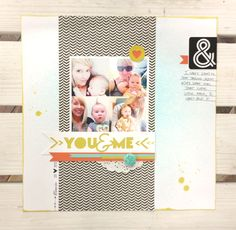 Check out this fun blog post. One product... six different projects! #stampinup