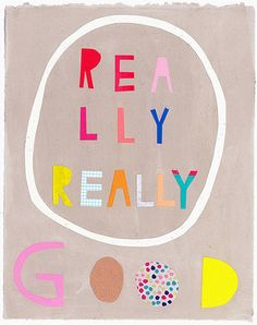 erin guido's pick me up prints