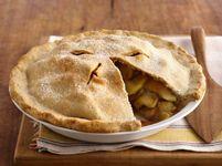 Top Ten Apple Pie Recipes - Betty Crocker