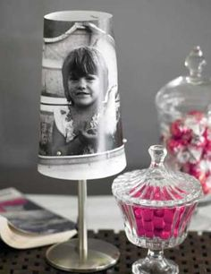 5 Photo Transfer Projects