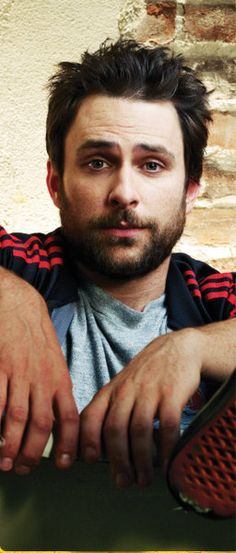 Charlie Day Its Always Sunny in Philadelphia