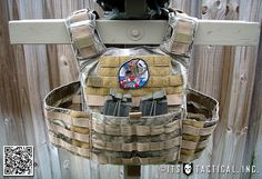 SHELLBACK TACTICAL BANSHEE Plate Carrier Review by ITS Tactical, via Flickr http://shellbacktactical.com/ #tactical, #tacticalgear, #shellbacktactical , #armorcarrier, #platecarrier, #mollepouch, #gear #tacticalgear, #multicam , #trident, #skull, #airsoft,#bansheerifleplatecarrier,#rifleplatecarrier