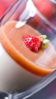 Peach Puree on Pinterest | Outback Steakhouse Recipes ...