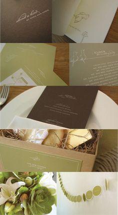 Color schemes on pinterest olive green color schemes - Olive green colour schemes ...