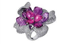 ring, jewellri, bling cartier, jewer obsess, high jewelri