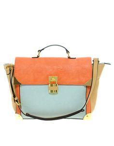 sweet satchel