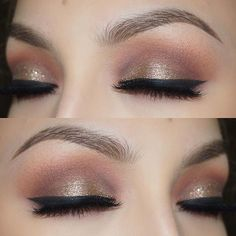 Last nights makeup very romantic huh? Here are my makeup details! BROWS???