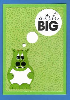 Curios Crafter Tash: Stampin Up Owl Punch Designs Whoo Hoo!!
