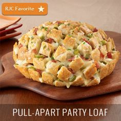 Superbowl Party Tips, Recipes and a #LandOLakes Giveaway - Remaking June Cleaver