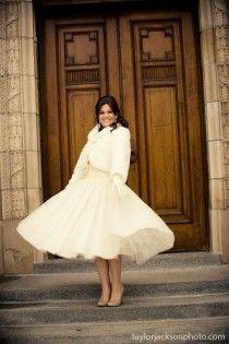 Winter Wedding Photography Idea } Kis Dugunu Fotograflaria