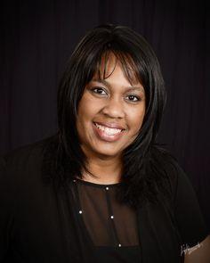 #WSAW Weight Stigma in Diverse Populations: Angela Mensah, PhD