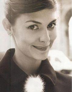 Audrey Tautou <3