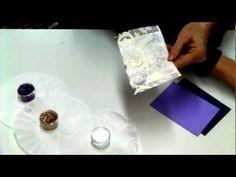 paper craft, sticki paper