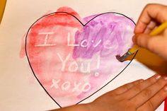 lil diva, valentine day, posh lil, hidden messag, valentine cards