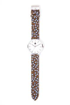 Reloj, de Mr Boho