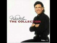 Michael Mclean - Collection Vol 1.(Mormon) Full CD
