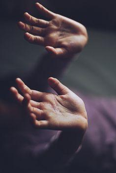 reach, hands photography, art, inspir, hand feet, beauti thing, quot, human, photographi