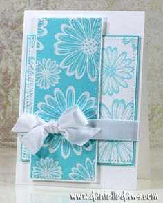 Stampin' Up! - Mixed Bunch