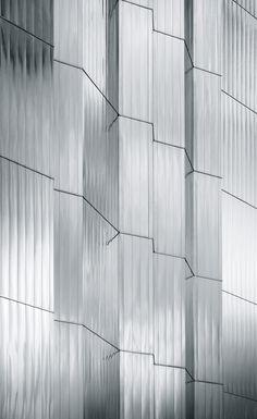 ACXT Architects | Hi
