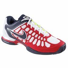 Zapatilla Nike Breathe  http://navidad.decathlon.es/deporte/tenis/28
